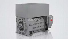 西門子高壓電機