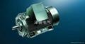 西门子高压电机 2