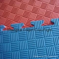 Gym Mats Tatami Mats Wushu Kungfu Mats Yoga Wushu Carpets