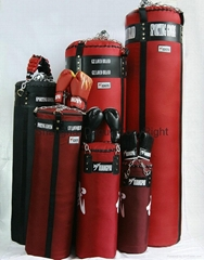 Punching Bag, Sand Bag