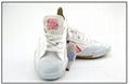 Authentic TOPONE Wushu Kungfu Feiyue Shoes Shaolin Shoes Parkour Shoes 1