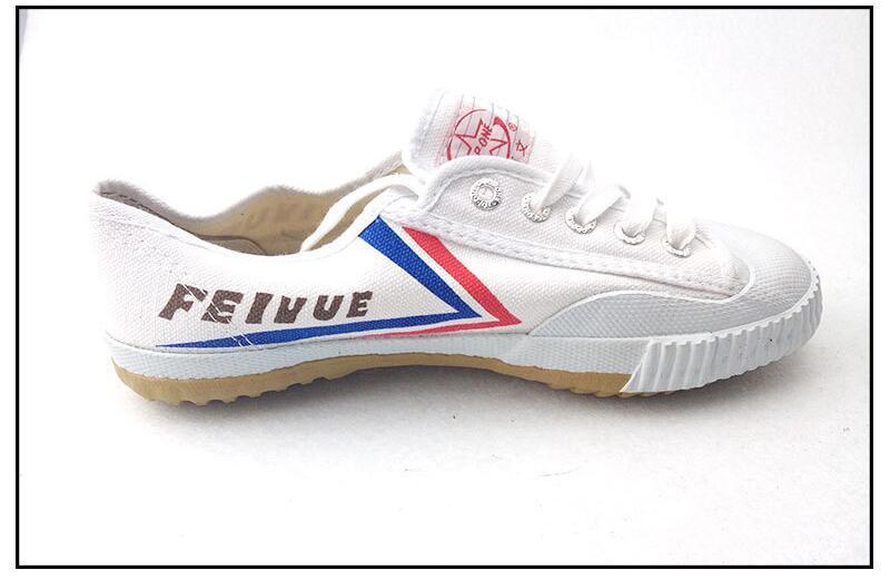 Sports Direct Shoes For Parkour