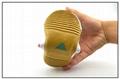 Authentic TOPONE Wushu Kungfu Feiyue Shoes Shaolin Shoes Parkour Shoes 4