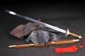 Tai Chi Sword Wushu Kungfu Swords Wushu