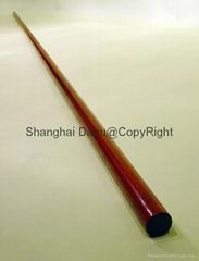 Wing Chun Long Poles Luk Dim Boon Kwan Wushu Dragon Poles
