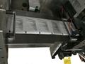 Aluminium foil packaging machine DC-310N-P