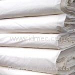 100% cotton fabric for medical