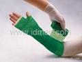 Orthopedic Fiberglass bandage