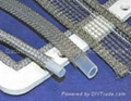 shielding net
