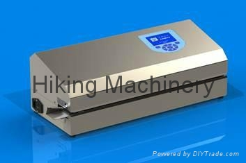 sterilization reel sealing machine 1