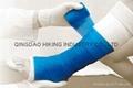 casting tape machine- casting bandage machine 2