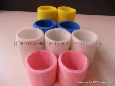 casting tape machine- casting bandage machine 3