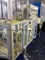 casting tape machine- casting bandage machine 4