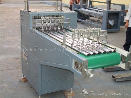 cotton ball machine 1