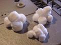 cotton ball machine 2