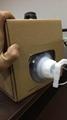 medical gel barrel, medical gel container, medical gel box 2