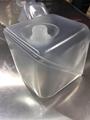 medical gel barrel, medical gel container, medical gel box 5