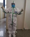 MEDICAL COVERALL  6