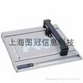 Graphtec日图FC451