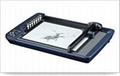 Graphtec日图MP303