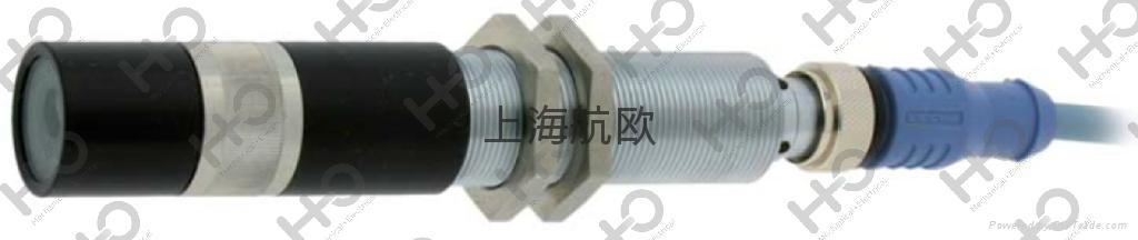 供应Z-Laser激光发生器   1