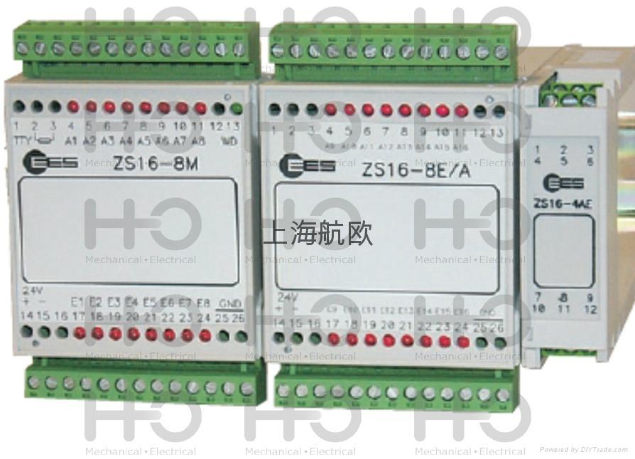 供应EES电源 1
