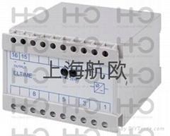 销售ELTIME电流转换器