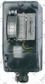 德国PINTER压力传感器