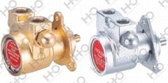 供應NIPPON電機油泵
