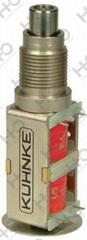 供应Kuhnke抱闸电磁铁