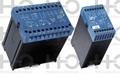 MTC电机MTC模块FC140