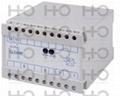 PATLITE壁式声光信号灯 SKH-24E 1