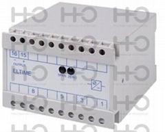 PATLITE壁式声光信号灯 SKH-24E