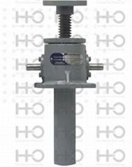 SUNTES氣壓盤式制動器DB-0454-K03