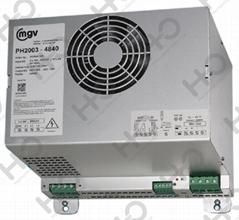 TELCON傳感器TELCON控制器FC150-480-15PP