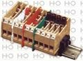 texmate配件DI-503
