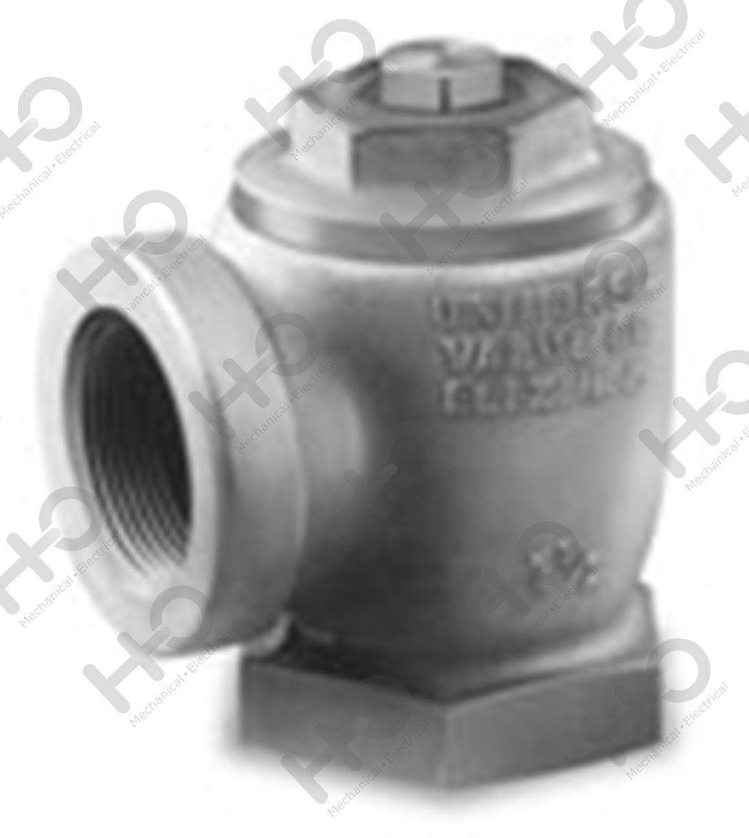 VALCO电动阀, VALCOM压力开关VPRQ-A3-5MPaS-5  1
