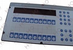 VERSA電磁閥線圈VERSA電磁閥O型圈CGG-4232-NBI-HC-A240