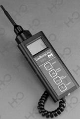 VSE數顯儀VSE傳感器VS0.4GPO12V 32N11/2 10