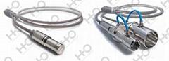 WOODHEAD連接器WOODHEAD傳感器SST-PFB-CLX-RLL