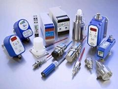 美国GRANZOW隔膜泵GRANZOW液位开关GRANZOW液位控制器
