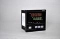 專業銷售GRIFFCO軸承 PRG2-155-PS 1