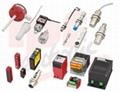 HYDAC油過濾器0095D003BHHC2- 1