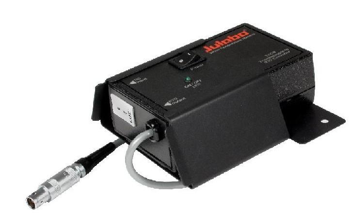 Indu-Sol電源INDU-SOL適配器INDU-SOL擴展器 1