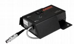 Indu-Sol電源INDU-SOL適配器INDU-SOL擴展器