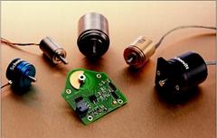 MEGATRON编码器MEGATRON传感器MEGATRON电位器