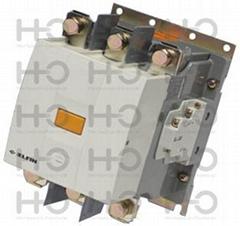 17-10FPF200NC进口ALFAMATIC电磁阀、ALFAMATIC压机