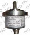4N4S102K-J4-G523-B进口BK Precision发生器 1