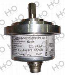 4N4S102K-J4-G523-B进口BK Precision发生器