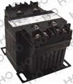 76UF*120-WC6进口daiichi电量变送器 1